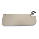 Vauxhall Genuine Vauxhall Omega B Passenger Side Sun Visor 90509377 at Autovaux Genuine Vauxhall Suppliers