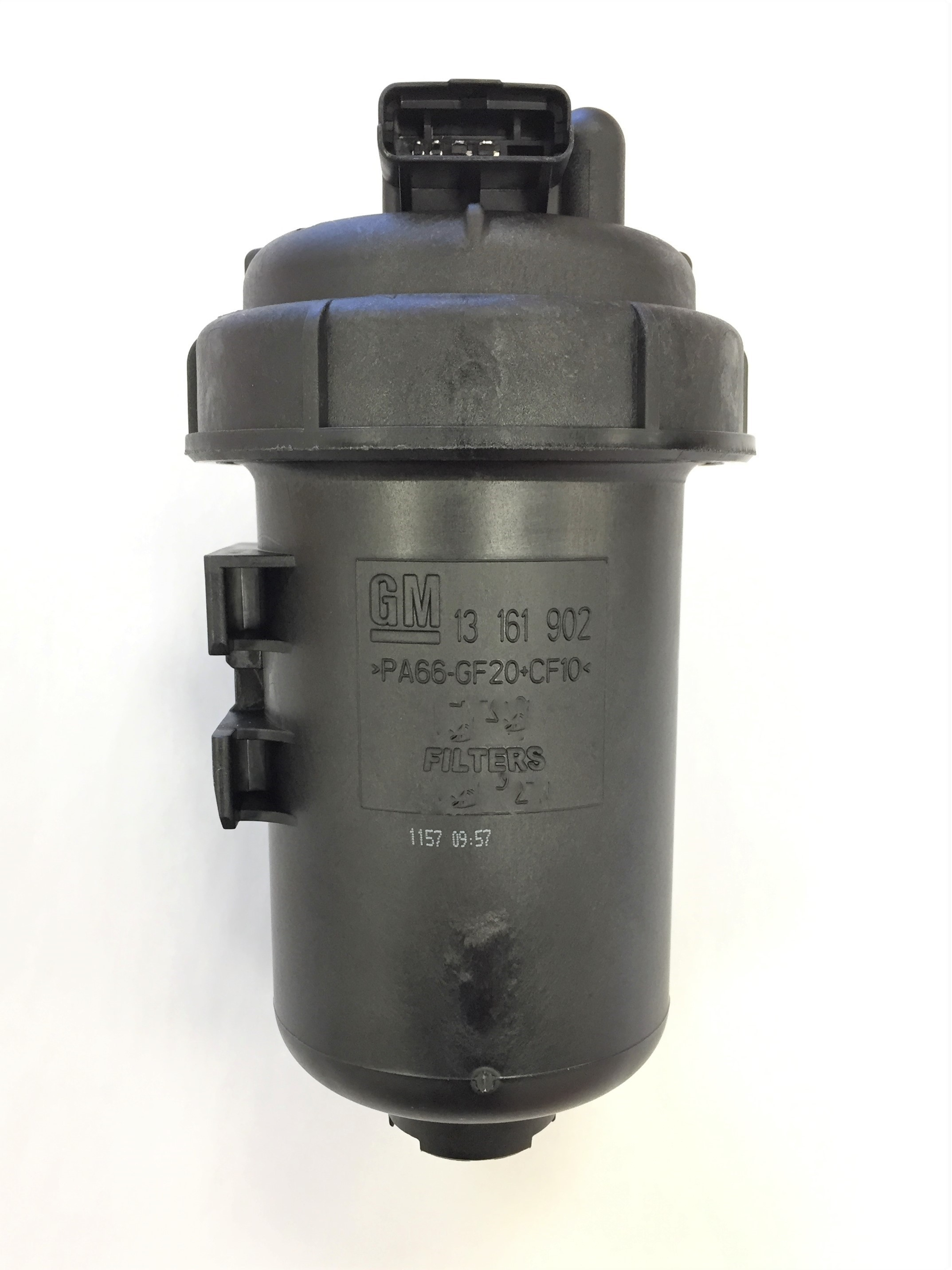 Suzuki Carry 1.3 Genuine Fram Engine Oil Filter Service Replacement