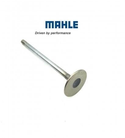 Mahle 011VE30337000 Engine Inlet Valve 90412712