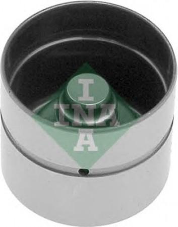 INA Hydraulic Valve Tappet 420011810