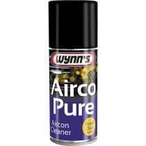 Vauxhall Wynns Air Con Cleaner 150ml 38501 at Autovaux Genuine Vauxhall Suppliers
