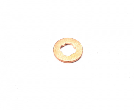 Genuine Vauxhall Seal Ring, Injector 55245288, 93193694