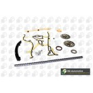 Vauxhall BGA Timing Chain Kit Vauxhall Corsa D A10XEP Engine 95522267 at Autovaux Genuine Vauxhall Suppliers