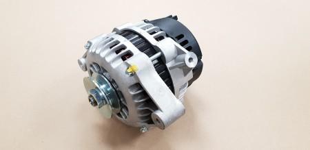 CJF 12V 70 Amp Alternator