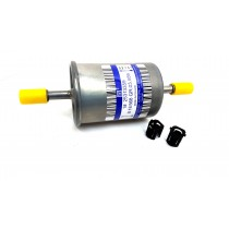 Vauxhall Genuine Fuel Filter Petrol With Clips 25313359 at Autovaux Genuine Vauxhall Suppliers