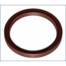 Vauxhall Corteco Rear Crankshaft Seal 694.770 90325572 at Autovaux Genuine Vauxhall Suppliers