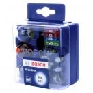 Vauxhall Bosch Maxibox H4 12V 60/55W Halogen Bulb Kit 1987301111 at Autovaux Genuine Vauxhall Suppliers