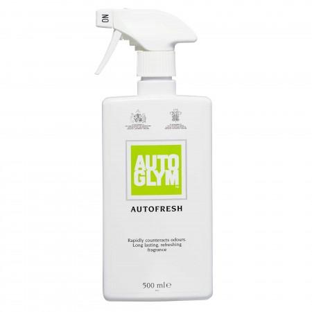 Autoglym Auto Fresh Car Interior Air Freshner