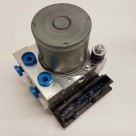 Vauxhall Genuine Vauxhall ABS Hydraulic Control Unit 93192617 at Autovaux Genuine Vauxhall Suppliers