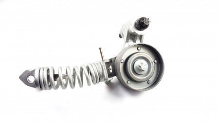 TENSION PULLEY