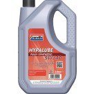 Vauxhall GRANVILLE 5 LTR HYPALUBE FULLY SYNTHETIC OIL 5W/30 0492 at Autovaux Genuine Vauxhall Suppliers