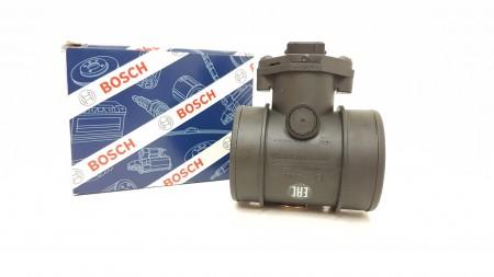 2.0 Petrol MAF Mass Air Flow Meter Bosch 0280217106