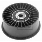Vauxhall Vauxhall Movano A, Vivaro A Timing Belt Return Roller 9201540 at Autovaux Genuine Vauxhall Suppliers