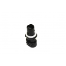 Vauxhall Genuine Vauxhall Indicator Bulb Socket 90486250 90486250 at Autovaux Genuine Vauxhall Suppliers