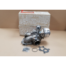 Vauxhall Genuine Vauxhall Vivaro B 16D Turbocharger 95523926 at Autovaux Genuine Vauxhall Suppliers