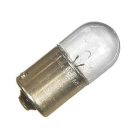 Vauxhall Genuine Hella 12V/5W Rear Lamp Bulb 93190469 at Autovaux Genuine Vauxhall Suppliers