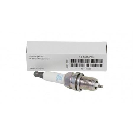 Genuine 1.6 Petrol Spark Plug ZFR6BP