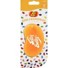 Vauxhall Jelly Belly 3D Air Freshener - Pink Grapefruit 15256 at Autovaux Genuine Vauxhall Suppliers