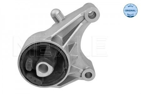 Meyle 6145680015 Engine Mounting