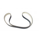 Vauxhall 1.9 DIESEL TIMING BELT 93185336 at Autovaux Genuine Vauxhall Suppliers