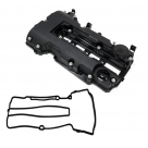 Vauxhall Genuine Rocker Cam Cover 1.2 1.4 Petrol 55573746 25198874 at Autovaux Genuine Vauxhall Suppliers
