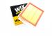 Wix Filter Element