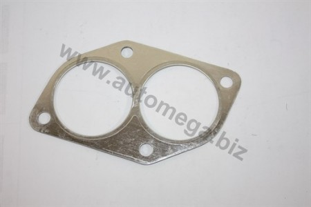 Automega Front Exhaust Pipe To Manifold Gasket