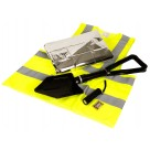Vauxhall AA Emergency Winter Car Kit - Gift Set 5060114613386 at Autovaux Genuine Vauxhall Suppliers