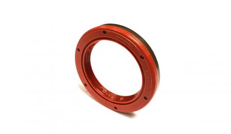 Vauxhall Camshaft Seal Ring 35 x 48 x 7