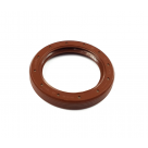 Vauxhall Front Camshaft Oil Seal 55563374 at Autovaux Genuine Vauxhall Suppliers