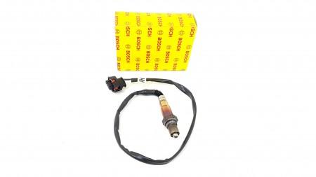 Bosch Lambda Sensor