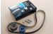 Vauxhall Corsa C, Meriva A 1.7 Diesel Timing Belt Kit