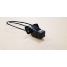 Vauxhall Genuine Nissan Reverse Camera 284421KA0B at Autovaux Genuine Vauxhall Suppliers