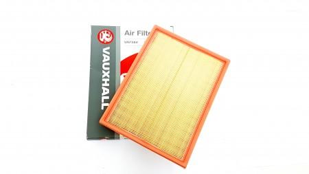 Air Filter - Genuine Vauxhall Part