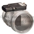 Vauxhall METER,AIR MASS 55353467 at Autovaux Genuine Vauxhall Suppliers