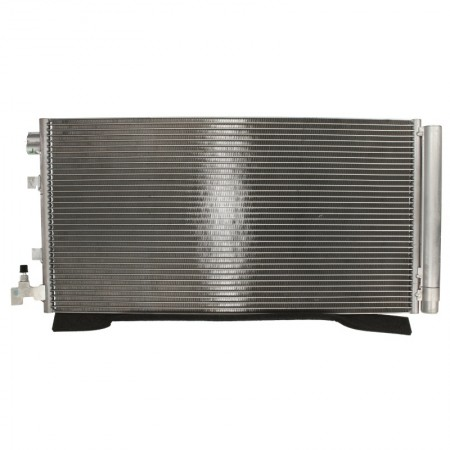 Vauxhall Insignia Air Conditioning Condenser - NRF