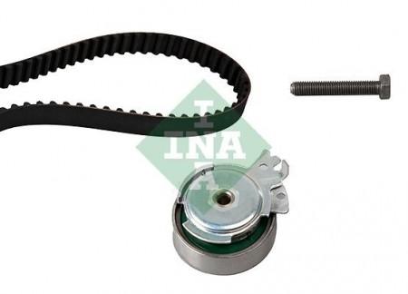 INA Timing Belt Kit