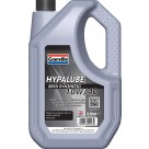 Vauxhall GRANVILLE 5 LTR HYPALUBE SEMI SYNTHETIC OIL 10W/40 OIL 0123 at Autovaux Genuine Vauxhall Suppliers
