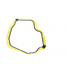 Vauxhall Lower Oil Pan Sump Gasket 55354476 at Autovaux Genuine Vauxhall Suppliers