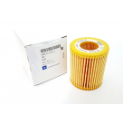 Vauxhall Genuine Vauxhall 1.9 Diesel Oil Filter 93183412 at Autovaux Genuine Vauxhall Suppliers