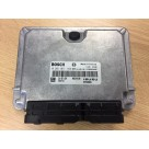 Vauxhall Genuine Vauxhall Astra G 1.7 Diesel Fuel Injection ECU 24467020 at Autovaux Genuine Vauxhall Suppliers