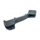 Vauxhall Genuine Vauxhall Hand Brake Cable Guide 9191985 at Autovaux Genuine Vauxhall Suppliers