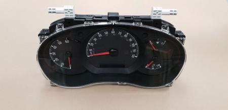 Genuine Vauxhall Movano B Instrument Cluster