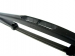 Tailgate Wiper Blade 400mm Long
