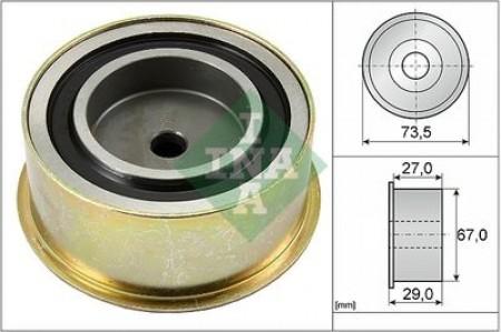 INA 532003510 Timing Belt Roller