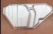 Vauxhall Vectra B Fuel Tank
