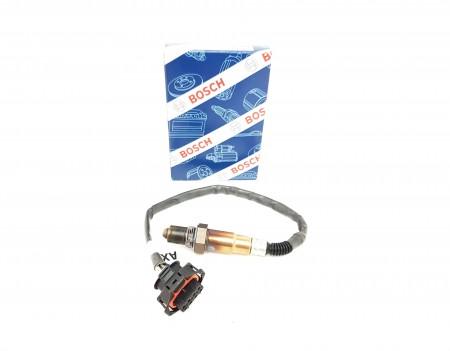 Bosch 0258006170 Lambda Sensor Pre Cat