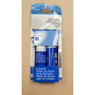 Vauxhall Genuine Vauxhall Blue Ray Touch Up Paint 95599669 at Autovaux Genuine Vauxhall Suppliers