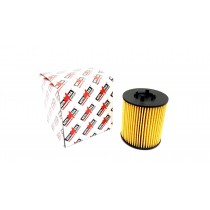 Vauxhall Automega Paper Insert Oil Filter 9192426 at Autovaux Genuine Vauxhall Suppliers