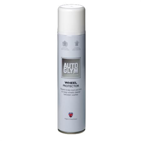 Autoglym Alloy Wheel Protector 300 ml